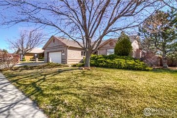 1034 Indian Trail Drive Windsor, CO 80550 - Image 1