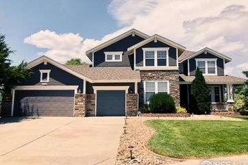 4763 Shavano Drive Windsor, CO 80550 - Image 1