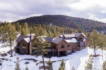 6135 Northway Drive Morrison, CO 80465 - Image 1