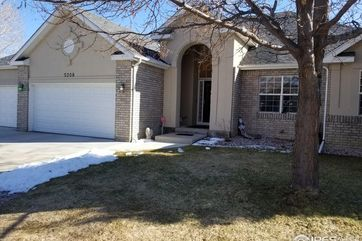 5208 W 13th St Rd Greeley, CO 80634 - Image 1
