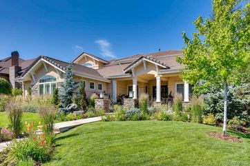 10109 S Shadow Hill Drive Lone Tree, CO 80124 - Image 1