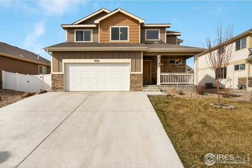 936 Mt Andrew Drive Severance, CO 80550 - Image 1