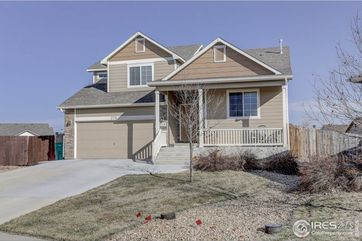 274 W Forest Court Milliken, CO 80543 - Image 1
