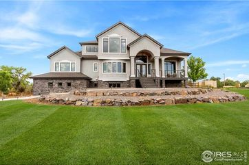 3508 Hearthfire Drive Fort Collins, CO 80524 - Image 1