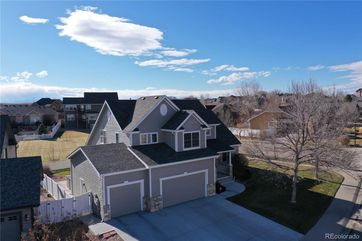 3103 68th Avenue Court Greeley, CO 80634 - Image 1
