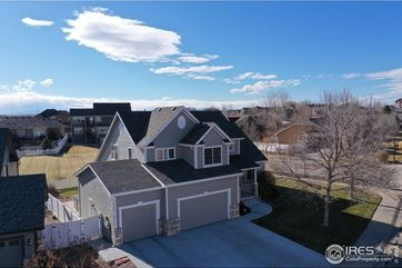 3103 68th Ave Ct Greeley, CO 80634 - Image 1