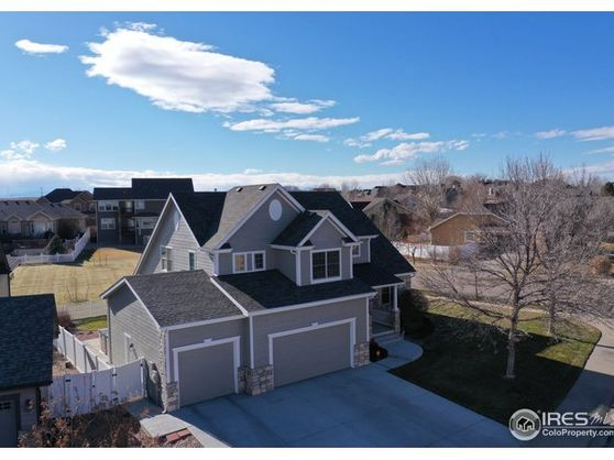 3103 68th Ave Ct Greeley, CO 80634
