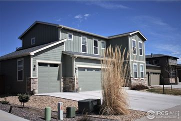 4504 Ingalls Drive Wellington, CO 80549 - Image 1