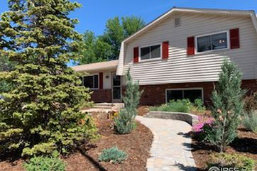 2016 Valley Forge Avenue Fort Collins, CO 80526 - Image 1