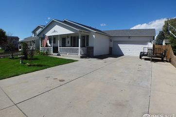 207 N 49th Ave Ct Greeley, CO 80634 - Image 1