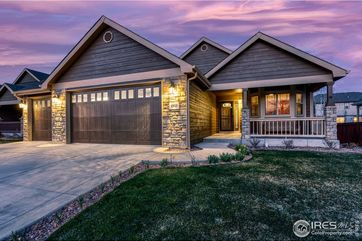 4910 Georgetown Drive Loveland, CO 80538 - Image 1