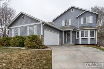 6839 Avondale Road Fort Collins, CO 80525 - Image 1