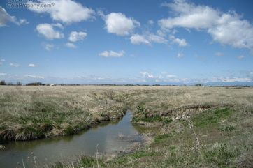 0 Highway 14 Ault, CO 80610 - Image 1