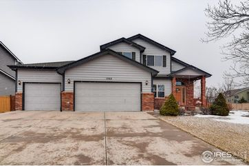 1502 Windcreek Court Fort Collins, CO 80526 - Image 1
