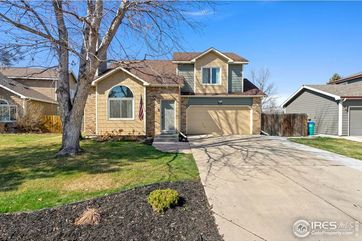 754 Grouse Circle Fort Collins, CO 80524 - Image 1