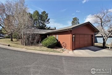 1751 Glen Meadows Drive Greeley, CO 80631 - Image 1