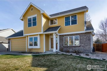 3154 San Luis Street Fort Collins, CO 80525 - Image 1