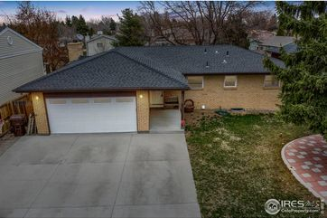 2520 29th Avenue Greeley, CO 80634 - Image 1