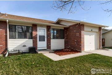 4613 W 5th Street Greeley, CO 80634 - Image 1