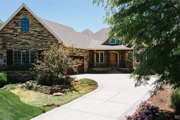 6039 Wild View Drive Fort Collins, CO 80528 - Image 1