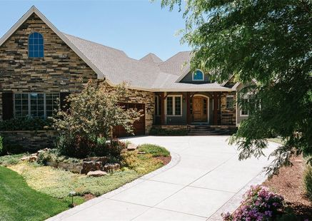 6039 Wild View Drive Fort Collins, CO 80528