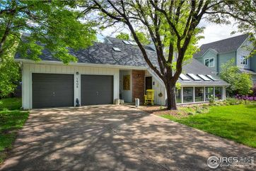 1908 Wallenberg Drive Fort Collins, CO 80526 - Image 1