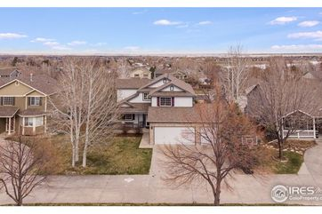 7008 Avondale Road Fort Collins, CO 80525 - Image 1
