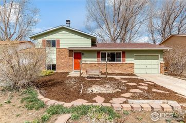 2524 Timber Court Fort Collins, CO 80521 - Image 1