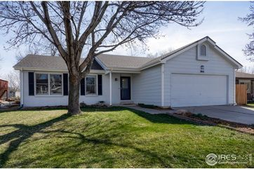 3812 Benthaven Street Fort Collins, CO 80526 - Image 1