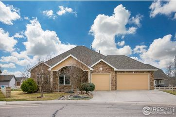 1372 Ridge Court Eaton, CO 80615 - Image 1
