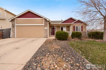 1821 86th Ave Ct Greeley, CO 80634 - Image 1