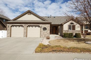 6211 W 6th Street Greeley, CO 80634 - Image 1