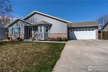 303 N 49th Ave Ct Greeley, CO 80634 - Image 1