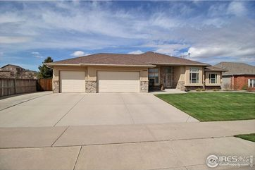 1945 79th Avenue Greeley, CO 80634 - Image 1