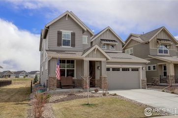 1919 Los Cabos Drive Windsor, CO 80550 - Image 1