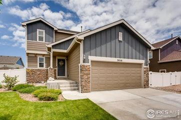 3858 Mount Flora Street Wellington, CO 80549 - Image 1