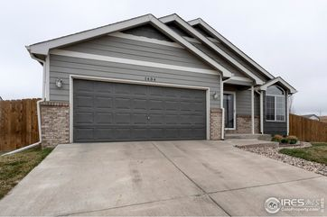 1434 S Growers Drive Milliken, CO 80543 - Image 1
