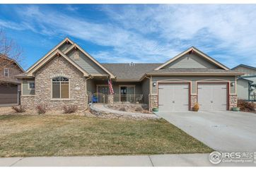 4776 Forelock Drive Fort Collins, CO 80524 - Image 1