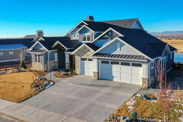 4109 Grand Park Drive Timnath, CO 80547 - Image 1