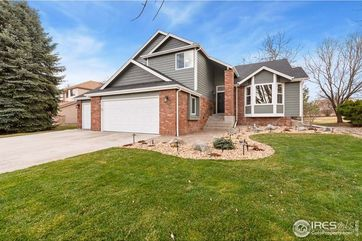 1307 Fairway 5 Drive Fort Collins, CO 80525 - Image 1