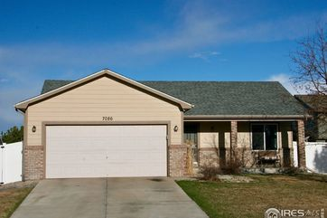 7086 Mount Nimbus Street Wellington, CO 80549 - Image 1