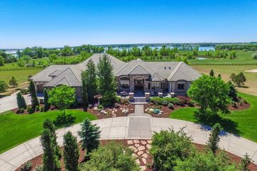 6344 Rookery Road Fort Collins, CO 80528 - Image 1