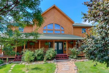 5576 W County Road 8e Berthoud, CO 80513 - Image 1