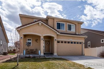 5050 Silverwood Drive Johnstown, CO 80534 - Image 1