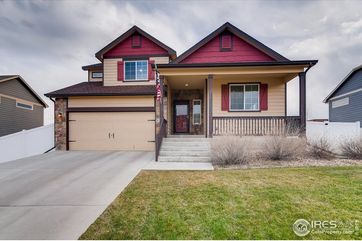3254 Willow Lane Johnstown, CO 80534 - Image 1