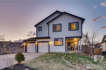 2313 Carriage Drive Milliken, CO 80543 - Image 1