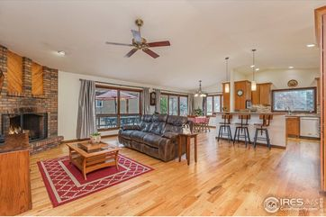 1801 Lakeview Drive Fort Collins, CO 80524 - Image 1