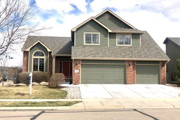 5702 Falling Water Drive Fort Collins, CO 80528 - Image 1