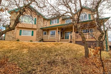 1234 Wintergate Circle Castle Rock, CO 80104 - Image 1