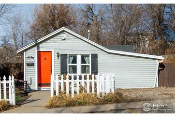 101 N Jefferson Avenue Loveland, CO 80537 - Image 1